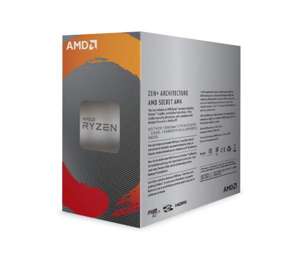 AMD Ryzen™ 3 3200G with Radeon™ Vega 8 Graphics-9793