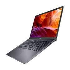 ASUS VivoBook 15 X512FA-EJ372T Front