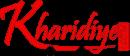 Kharidiye.com