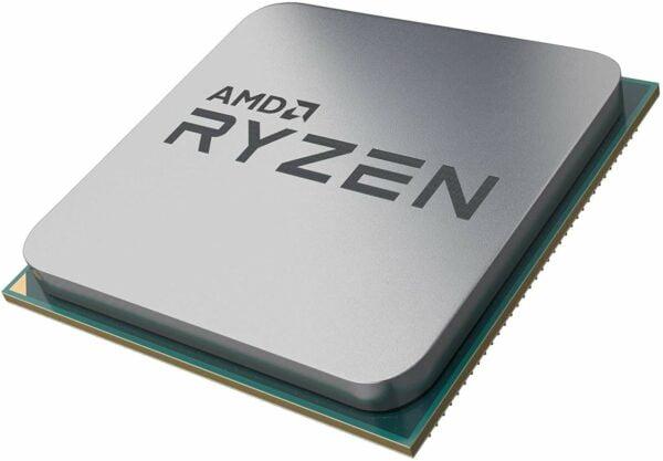 AMD Ryzen 5 3500X Desktop Processor (3)