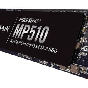 CORSAIR Force Series MP510 (5)