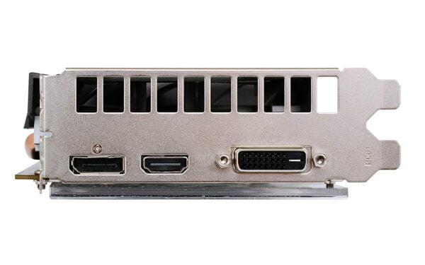 INNO3D GEFORCE GTX 1650 (1)