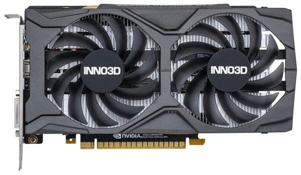 INNO3D GEFORCE GTX 1650 (8)