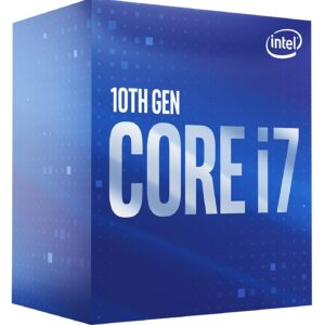 INT CORE i7-10700 PROCESSOR (3)