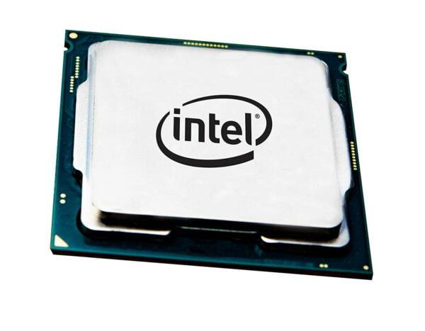 INT i5-9400 PROCESSOR 9M CACHE (2)