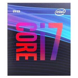 INT i7 9700 PROCESSOR (1)