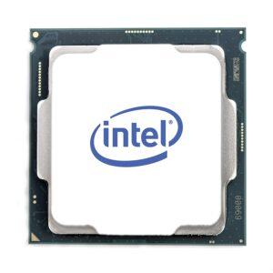 INTEL PENTIUM Gold G5420 Processor (2)