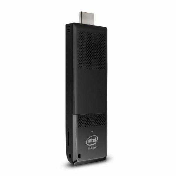 Intel Compute Stick BOXSTK1AW32SCL (3)