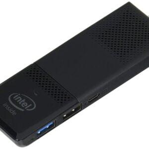 Intel Compute Stick BOXSTK1AW32SCL (4)