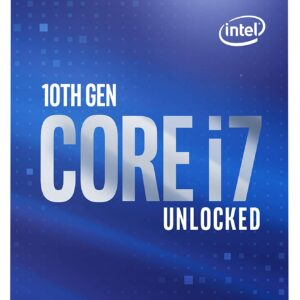 Intel Core i7-10700K Desktop Processor (1)