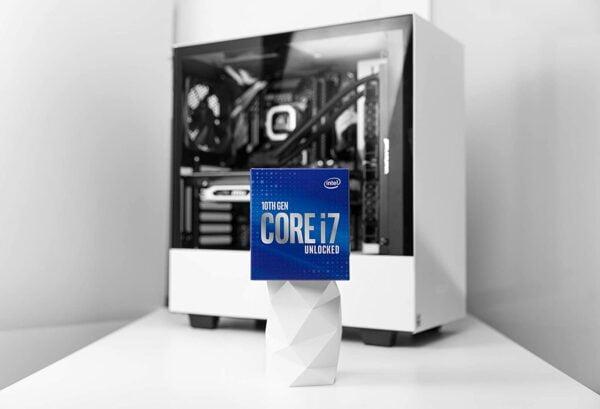 Intel Core i7-10700K Desktop Processor (2)