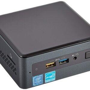 Intel NUC 7 Essential NUC7CJYSAL (3)