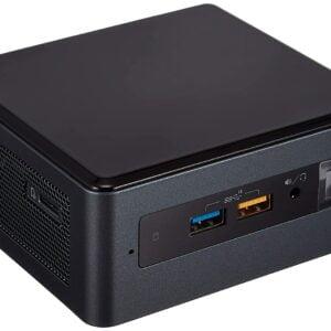 Intel NUC 8 NUC8i5BEH (4)
