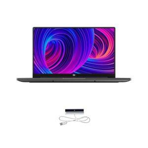 Mi Notebook Horizon Edition 14 Intel Core 10510U (9)