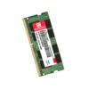Simmtronics 4GB DDR3 Laptop RAM 1600 MHZ 2